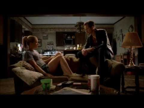 sookie - No Copyright Infringement Intended* This is a fan video I made about Eric Northman and Sookie Stackhouse with the scenes from all seasons until now with gre...