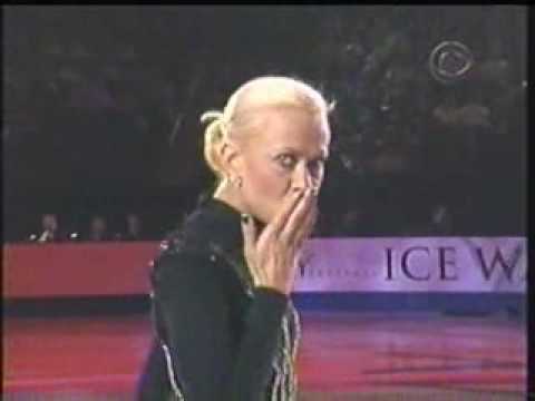 Ice Wars 2006