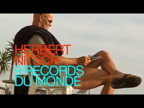 LаViеSаnsАir — первый во Франции полнометражный документальный фильм о фридайвинге. - DomaVideo.Ru