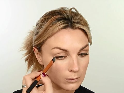 Real Techniques Real Techniques Concealer Brush