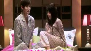 Nonton Paradise Ranch Ost  Yesung  Waiting For You Sub Espa  Ol Film Subtitle Indonesia Streaming Movie Download