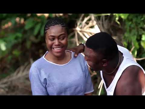 DON'T WATCH IF YOU ARE A COLLEGE STUDENT - Latest Nigerian Nollywood Movie | 2019 African Movies