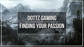 We have reached 10000 subscribers on YouTube!  I wanted to do something special for this, so I did a recap of the 3+ year journey that I have been known as Dottz Gaming, revisiting the good and the bad memories.  I know the beginning is on the sadder side, but to clarify it specifically,  I pretty much had situational depression. It wasnt anything clinical like i know some people have to go through. The sadness i was experiencing at that point in my life was the result of all the bullsh*t that happened during the spring semester of my sophomore year. But in due time I pulled out of it.  And through the course of life since, I can honestly say i have become a happy, mentally strong, person (and have been for awhile now!). I'm happy with life, happy with my family, girlfriend, friends, hobbies, etc. Life is good boys and girls :) Life is very good.I will continue to do my best to grow this channel and the community, and I'm so excited to see where the future takes us.  I know to some this video might seem overly deep, but I wanted to share with you guys the origin story so to speak, behind where we are at today.  I hope you all enjoy!-----------------------------------------------------● VISIT my website: https://dottzgaming.com/● FOLLOW me on Twitter: https://twitter.com/DottzGaming● LIKE me on Facebook: https://www.facebook.com/dottzgaming● WATCH live on Twitch: https://www.twitch.tv/dottzgaming● DISCORD Server: https://discord.gg/abJm2Nf● MERCHANDISE store: https://teespring.com/dottzgaming● DONATE to Support the Channel: https://youtube.streamlabs.com/dottzgaming#/● SUPPORT the channel through Patreon: https://www.patreon.com/dottzgaming ● FEEL the Pulse - Catalyst Energy Mints: https://www.catalystmints.com/store?t=dottzgaming● BUY CHEAP Video Games: https://www.g2a.com/r/dottzgaming ● JOIN Curse's Union For Gamers: https://www.unionforgamers.com/apply?referral=lch0v7uxswg3f4-----------------------------------------------------MUSIC-Emotional Piano - Awake (Royal