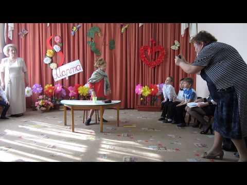 Вязание крючком фото девочками