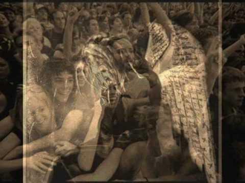 Steve Jansen - Playground Martyrs ft. David Sylvian & Nina Kinert remixed by Montecristo