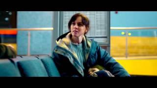 Video A stitch in time saves nine - Utopia Season 2 Episode 6 - Bus MP3, 3GP, MP4, WEBM, AVI, FLV Mei 2019