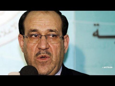 Ιράκ: Ειδικό δικαστήριο για τον Μαλίκι για την πτώση της Μοσούλης