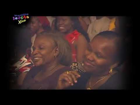 BEST OF BOVI 2018  - LATEST COMEDY