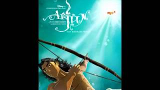 Nonton Samay - Arjun the Warrior Prince Film Subtitle Indonesia Streaming Movie Download