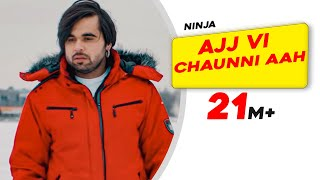 Ajj Vi Chaunni Aah movie songs lyrics