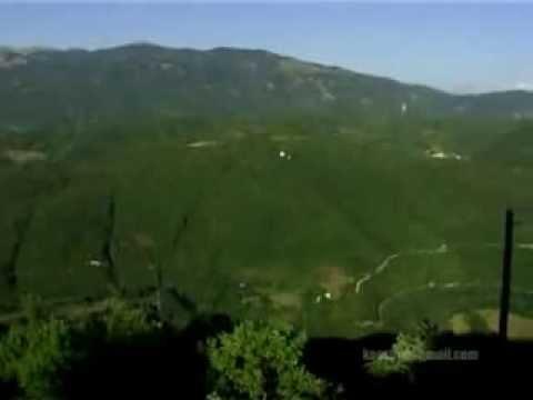 avvistamento ufo a roma, filmato reale dei militari!