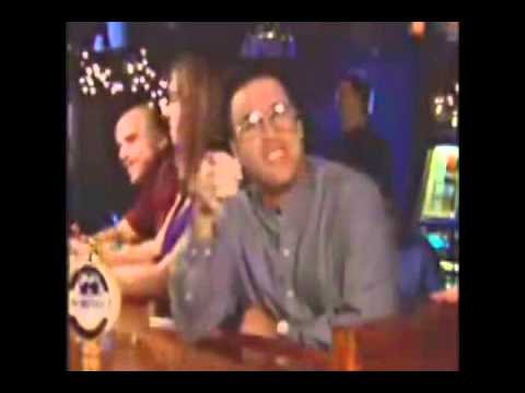026 beer bitzch great ad – funny beer commercial ad from Beer Planet.mp4