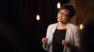 Making Hard Choices | Ruth Chang