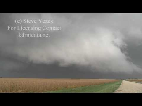 Supercell Sep 21, 2016