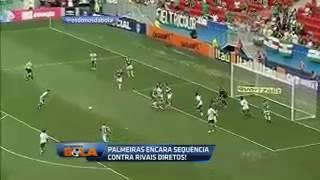 Aug 29, 2016 ... Brasileiro 2016 - Todos os Jogos do Palmeiras (Do 1º jogo até a grande final) - nDuration: 36:20. Palmeiras: Tradição e História 72,189 views.