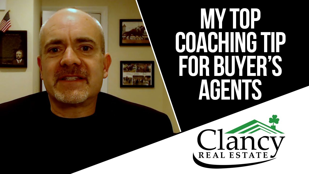 Getting Your Offers Accepted in a Low-Inventory Market