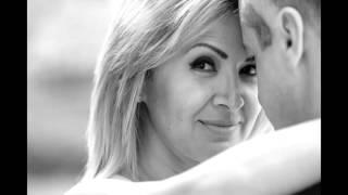 Fabiola & Tommy. Riviera Maya Engagement Photography.
