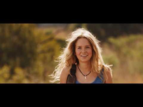 Preview Trailer Mia e il Leone Bianco, trailer ufficiale italiano