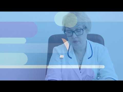 Три питання лікарю (05.10.17)