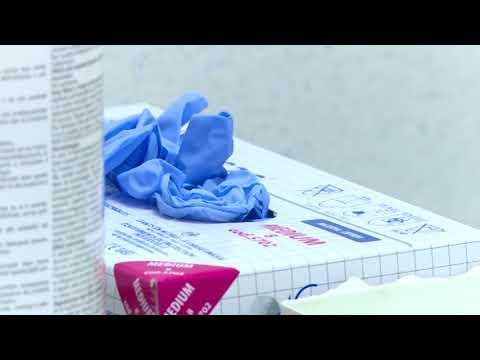 Obbligo vaccini, ad Arezzo ancora 152 bambini non in regola