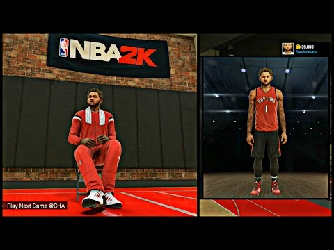 attribute - NBA 2K15 MyCAREER - Attribute Update #3 | Showing EVERYTHING, Jumpshot, Crossovers, Dunks And MORE ! MORE NBA 2K15 VIDEOS - https://www.youtube.com/playlist?...