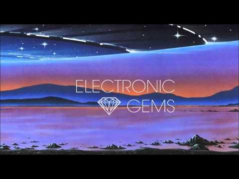 HOME - Resonance (видео)