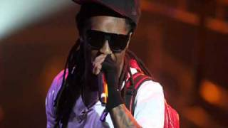 lil wayne - so gone new 2010