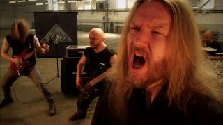 Video ARCHEONIC - Pariah (official video)