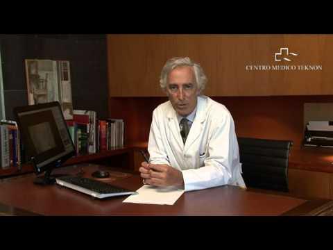 Rinoplastia: preguntas más frecuentes - Centro Médico Teknon