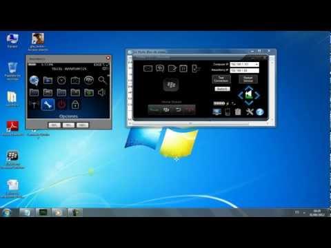 Usuario Y Contrase A De ESET Smart Security 4 Y 5 TNod 1 4 2 0 Beta4