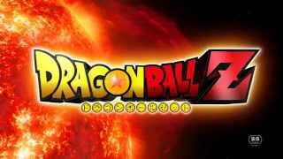 Nonton Dragon Ball Z 2013 Movie Teaser Trailer (Full Version) Film Subtitle Indonesia Streaming Movie Download