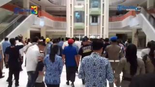 Video Wali Kota Makassar Pantau Pasar Sentral MP3, 3GP, MP4, WEBM, AVI, FLV Juli 2018
