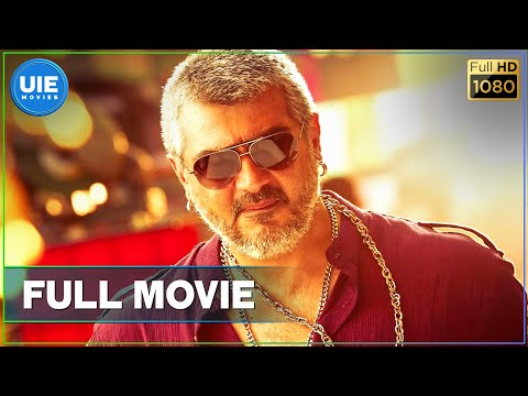 Video Vedalam - Tamil Full Movie | Ajith | Lakshmi Menon | Anirudh Ravichander | Siva download in MP3, 3GP, MP4, WEBM, AVI, FLV January 2017