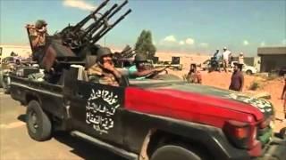 Sirte Toyota