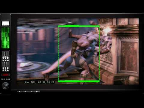 preview-IGN-Rewind-Theater:-God-of-War-III-Vengeance-Trailer-(IGN)