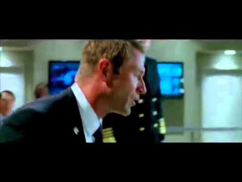 La Chute de la Maison Blanche (2013) Film WEB-DL XviD AC3 FRENCH