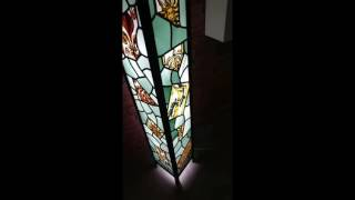 Lampe TOTEM