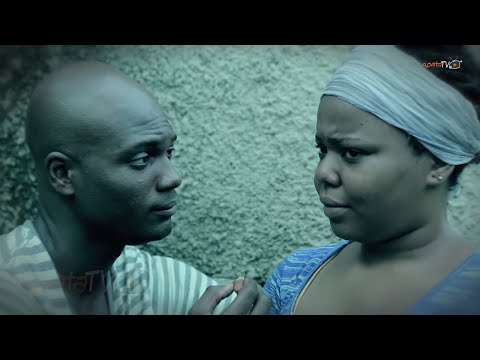 Irugbin (The Seed) Latest Yoruba Movie 2020 Drama Starring Joseph Jaiyeoba | Kabirat Kafidipe