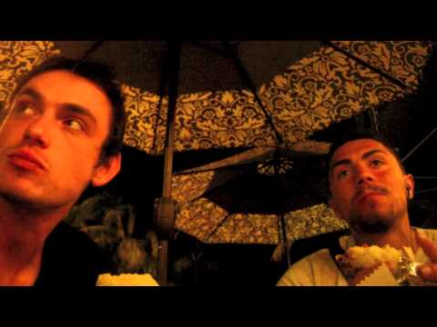 Tour du monde de jerome – Miami – jeromeandtheworld – travel around the world
