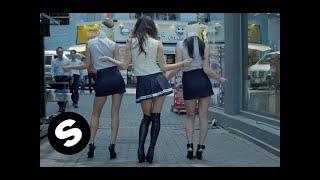 Video Merk & Kremont - Sad Story (Out Of Luck) [Official Music Video] MP3, 3GP, MP4, WEBM, AVI, FLV November 2017