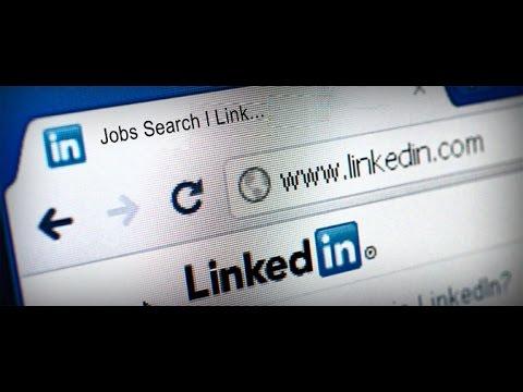 Канада 309: искать работу в канаде из-за границы