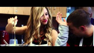 Nonton All Cheerleaders Die   Trailer  2014  Film Subtitle Indonesia Streaming Movie Download