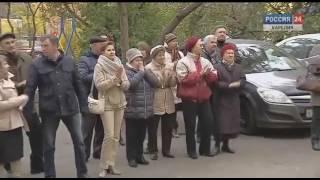 Сергей Степашин и Владимир Талалыкин посетили с рабочим визитом Республику Карелия