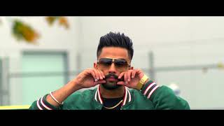 Jatt Life movie songs lyrics