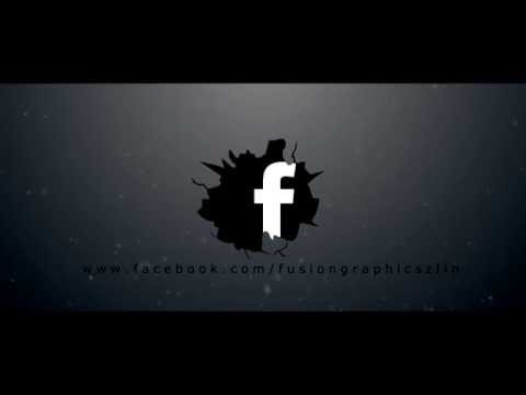 Fusion Graphics Zlín SHOWREEL 2015