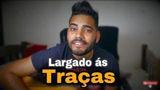 image of Zé Neto e Cristiano - LARGADO ÀS TRAÇAS - Acústico - (#CoverLéoLiinsOficial)