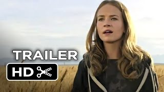 Watch Tomorrowland (2015) Online Free Putlocker