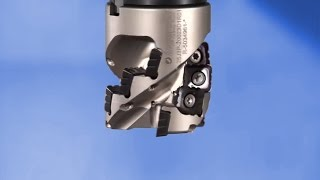 Video Magic Cutting Tools - CNC Machine & Milling Compilation | Most Satisfying Machines MP3, 3GP, MP4, WEBM, AVI, FLV April 2019