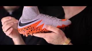 Nike Hypervenom Phantom SG-PRO 599851-700