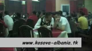 Filmi E Verteta Ne Plazh Pjesa 2 Part3